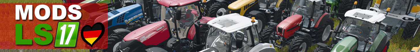 Farming Simulator 2017 mods, LS 17 mods | FS 17 / 2017 mods