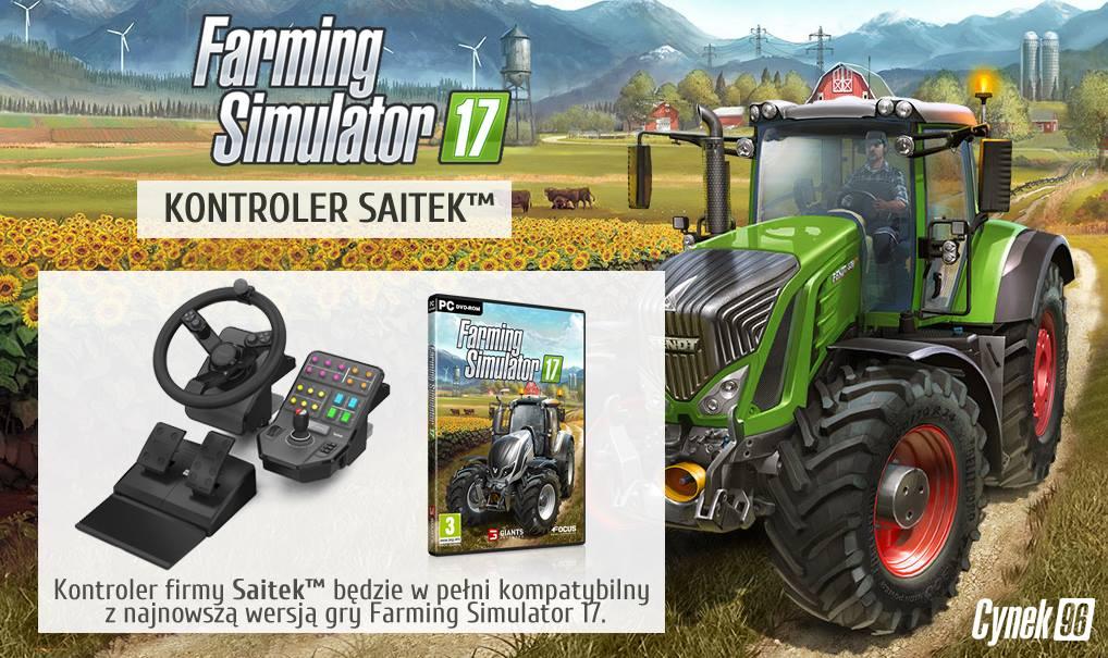 скачать моды для Farming Simulator 17 - фото 6