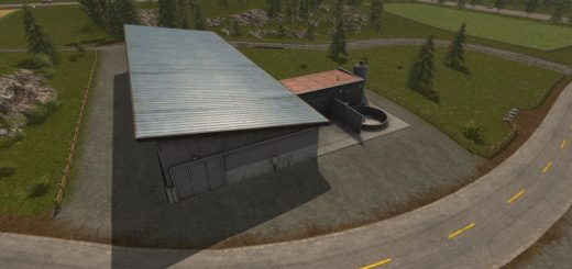 LS 17 Maps - Farming Simulator 2017 mods, LS 2017 mods / FS