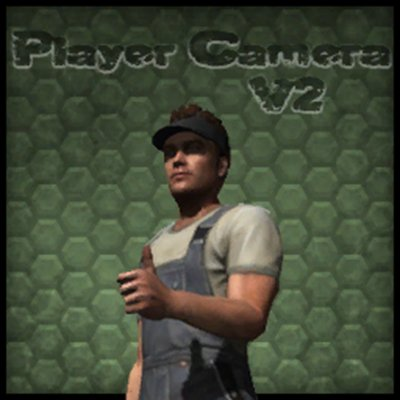 fs play