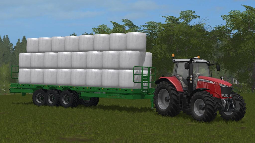 laumetris ptl 20r for ls17 farming simulator 2017 mod ls 2017 mod fs 17 mod. Black Bedroom Furniture Sets. Home Design Ideas