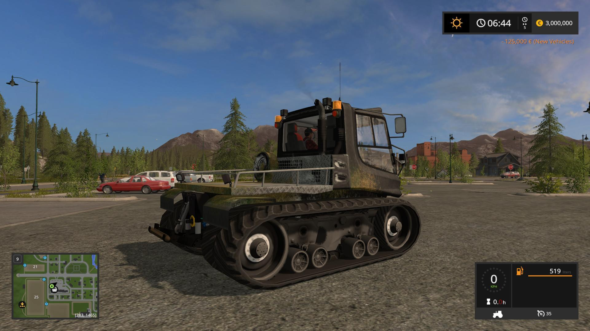 helicopter gmae with Pistenbully 100 V1 For Fs 2017 on yellowscan likewise Resident Evil 6 Review moreover Sky Travel In Dark Fantasy World besides Real Life S T A L K E R Locations further Ship Wreck Interior.
