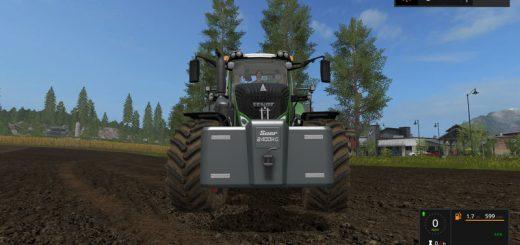 Farming Simulator 2017 mods, LS 17 mods | FS 17 / 2017 mods