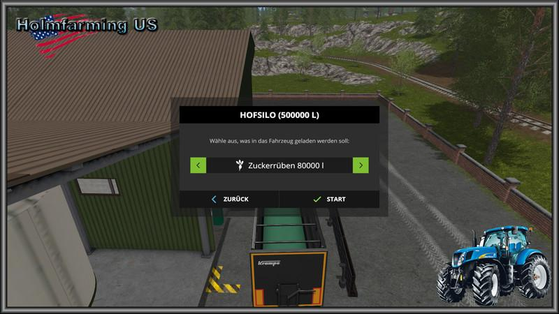 holmfarming us v1 2 ls17 farming simulator 2017 mod ls 2017 mod fs 17 mod. Black Bedroom Furniture Sets. Home Design Ideas