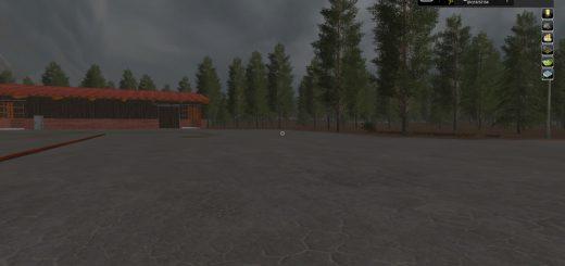 Neu Bodentexturen Farming Simulator 2017 Mods Ls 17 Mods Fs 17