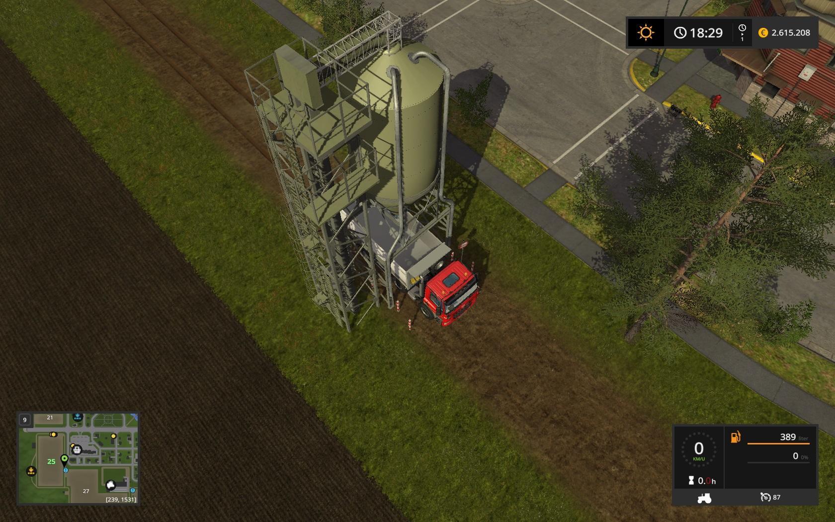Pc Building Simulator Beta