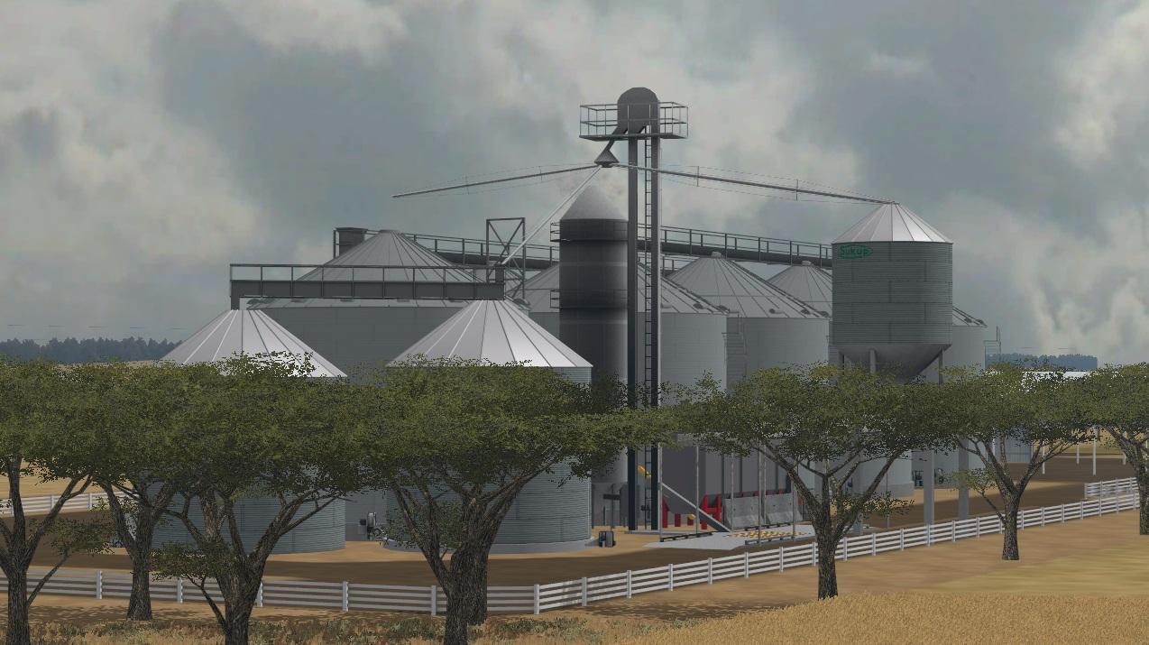 Western Australia Beta Fs17 Maps Farming Simulator