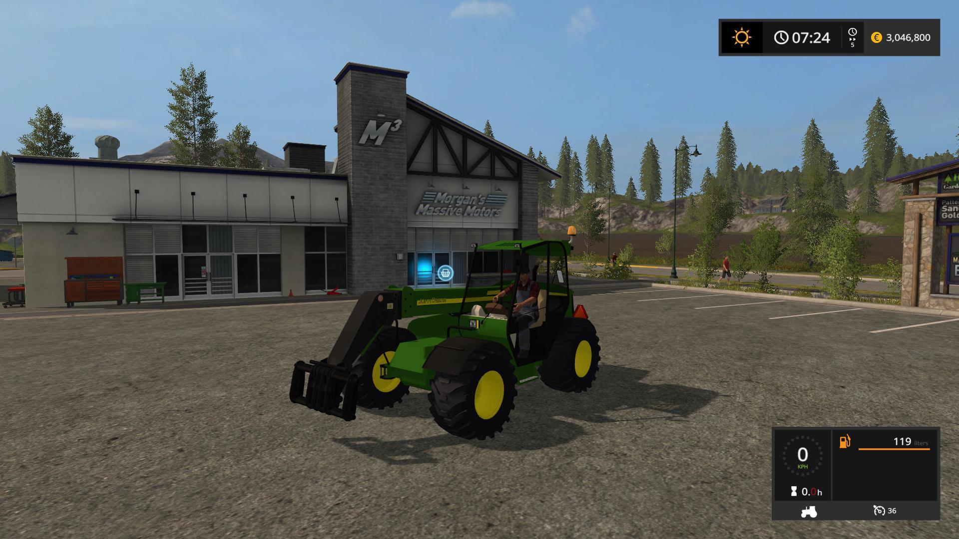 how to change attacher type fs17 modding