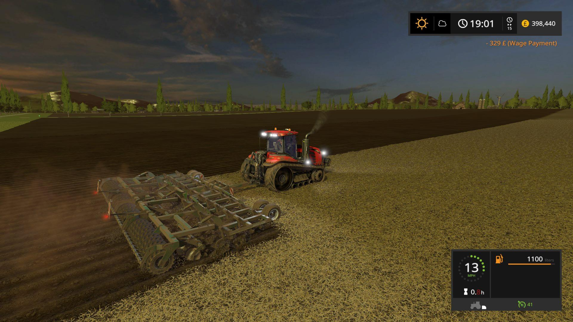 cow farming simulator 2013 map with Plains And Simple 2017 Fix Ls17 on Fs2015 American Heart Land further Cow Silo Placement Ge V1 0 likewise Mods besides Bearbeitete Bjornholm besides Hagenstedt V 1 2 5 0 Fs15.
