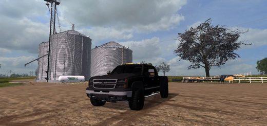 Ls 17 Cars Farming Simulator 2017 Mods Ls 2017 Mods Fs 17 Mods