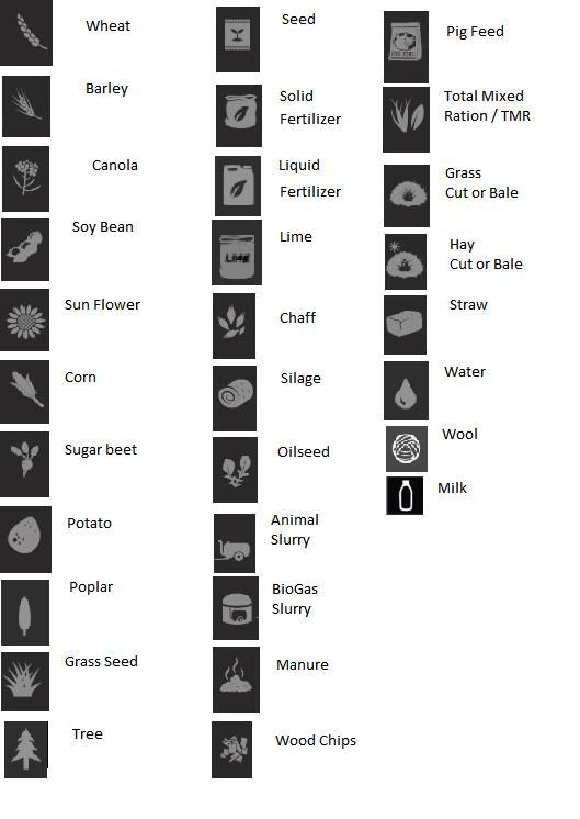 Symbols Chart V1 0 Fs 17 Farming Simulator 2017 Mod Ls 2017 Mod