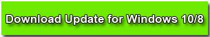 Farming Simulator 19 Update v1.4.1 LS 19