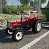 FS19 The Anderson Group DLC releases on the 26th of March 2019
